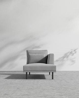 Rove Concepts Image