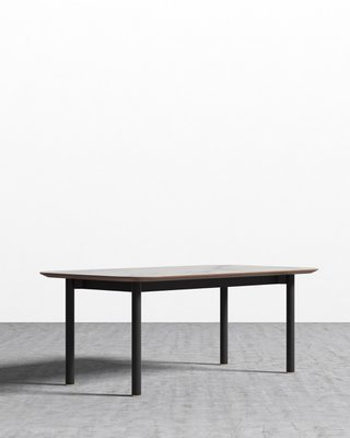 Augustus Dining Table