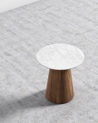 Winston Side Table