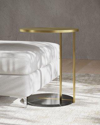 Josef Side Table