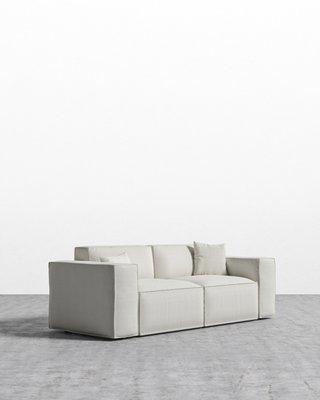 Porter Sofa - Grande