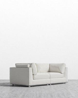 Milo Sofa - Compact