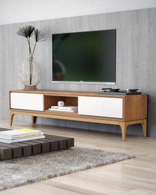 Joren TV Stand