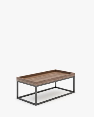 Lasse Coffee Table