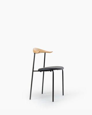 CH88 Chair