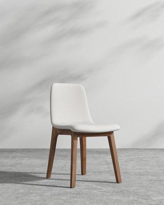 Aubrey Side Chair - 2020