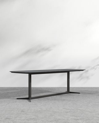 Elaine Outdoor Dining Table